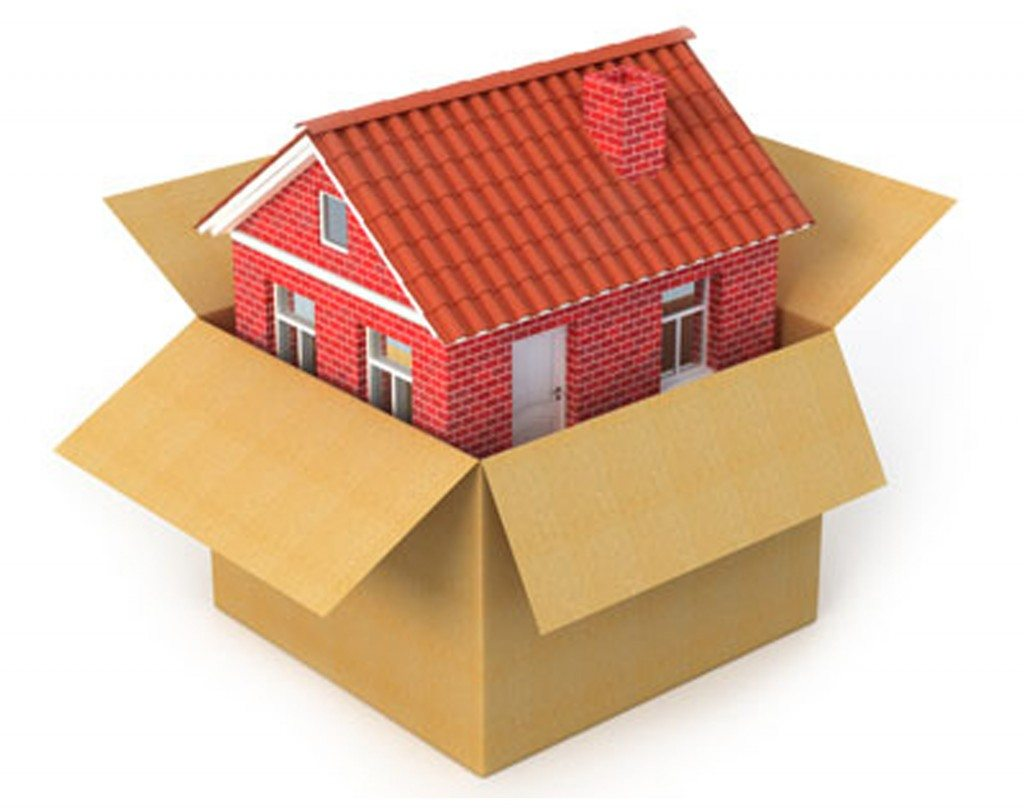 home-removals-in-Dorset